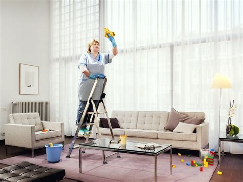 Clean The Living Room In tips to clean home on weekend my decorative