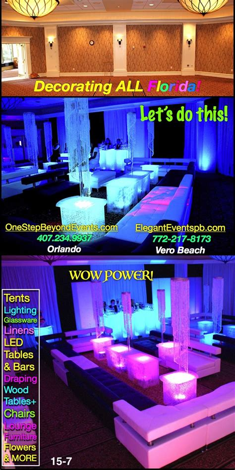 led tables  affordable lowest prices acrylic ice led