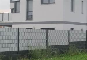 Gitter Für Steine : brix drahtgitter z une tore stabil und preiswert ~ Michelbontemps.com Haus und Dekorationen
