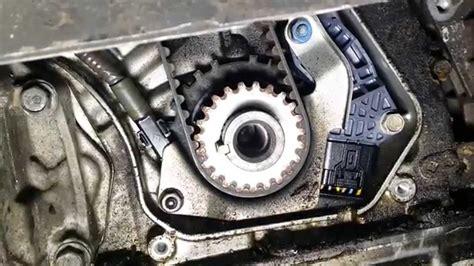 2006 Acura Tl Timing Belt by 2007 Acura Tl Timing Belt Replacement 2007 Acura Tl