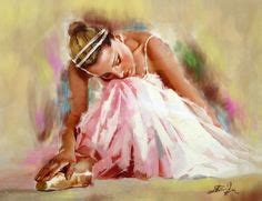 oil painting images painting art contemporary