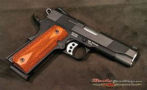Used Smith  U0026 Wesson 1911pd  45acp
