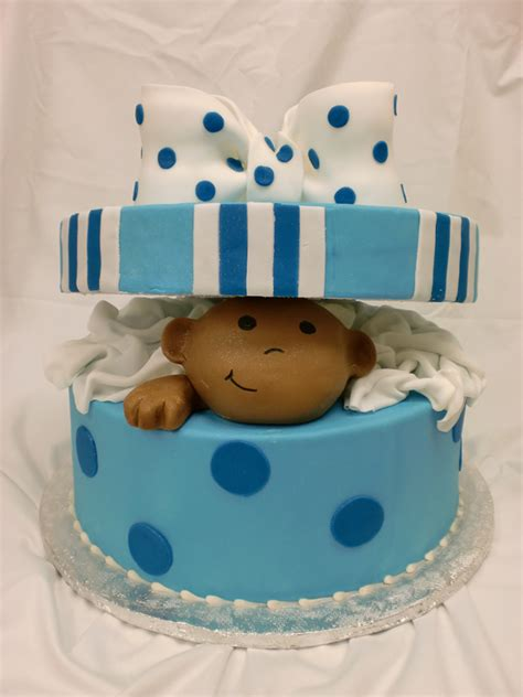 albertsons bakery baby shower cakes party xyz