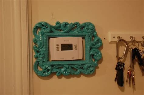 One or two standard screwdrivers. 17 Best images about Thermostat Wall Decor on Pinterest ...