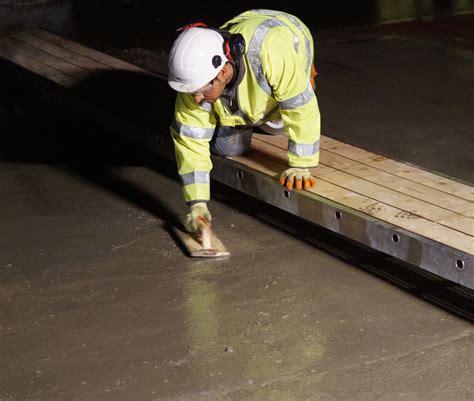 Concrete Repairs - LMS Highways | Highways Maintenance ...