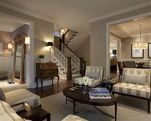 Kitchen, Living, Room, Combo, Ideas, U2013, Homesfeed