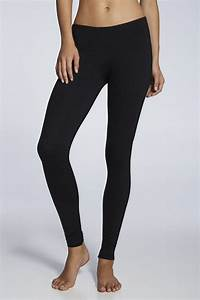The 25+ best Best leggings ideas on Pinterest | Yoga pants for work Yoga clothing and Love ...