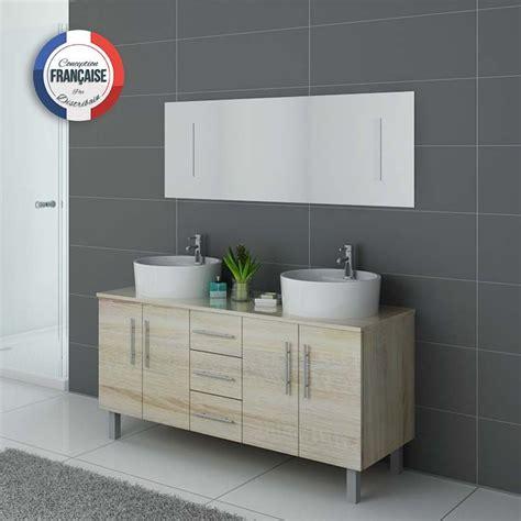 meuble de salle de bain style scandinave meuble de salle de bain style nordique salledebain