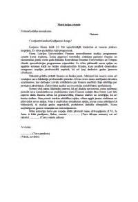 Homework.lv по-русски - Архив, 4-12 классы, стр. 1 ...