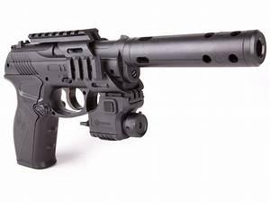 Vidéo De Pistolet : pistolet tac c11 co2 bb crosman armurerie loisir ~ Medecine-chirurgie-esthetiques.com Avis de Voitures