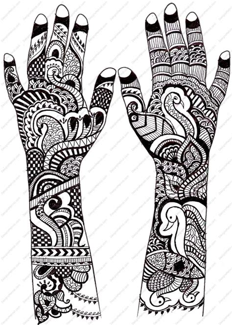 henna design book mehandi designs arabic mehndi design book smart