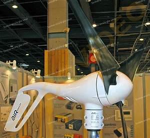 éolienne Pour Particulier : petite eolienne et instruments de mesures ~ Premium-room.com Idées de Décoration