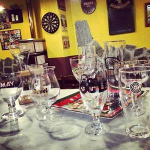 La Taverna del Luppolo Gallarate Restaurant Bewertungen