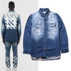mens designer clothes aliexpress buy fashion brand casual clothing mens designer clothes button