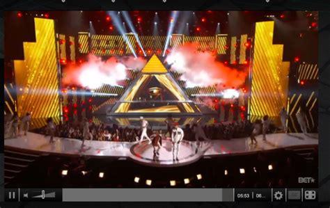 omarion illuminati omarion illuminati 28 images omarion news photos and