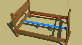 sketchup  woodworkers part  plans diy