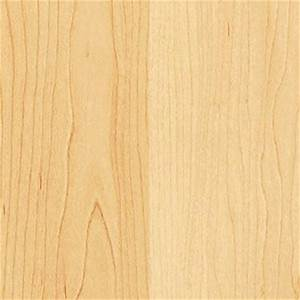 Laminate flooring how to install armstrong locking for Armstrong locking laminate flooring