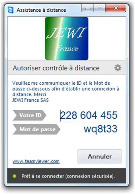 configurer bureau à distance windows 7 depannage a distance bureau a distance windows 7 8 10 vista