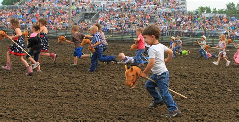 boot barn bismarck schedule mandanrodeo