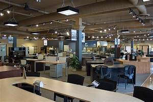 google business photos in kelowna vernon osoyoos and the With flooring stores kelowna