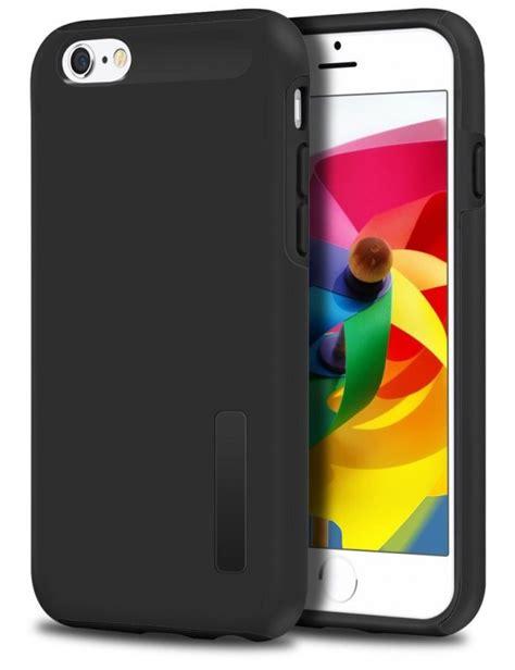 10 Best Iphone 6 10 best cases for iphone 6 plus