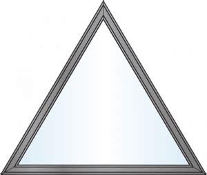 energy efficient fiberglass windows doors enerlux windows doors custom window shapes