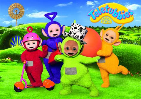 teletubbies in 2016 a review mummy of 2 1mummy of 2 1