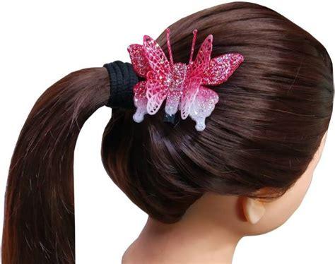 Synthetic hair bun / synthetic hair khopa. Hair Khopa Photo Dikhao / Rosi Beni Khopa Youtube / Ilhw rapunzel ganga's simple extra huge ...