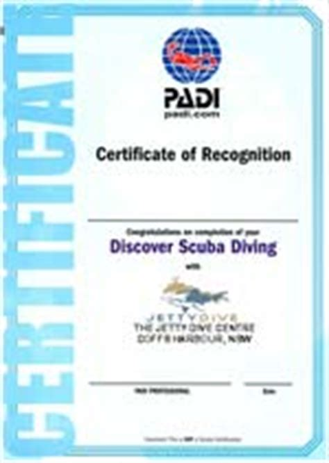 discover scuba diving jettydive