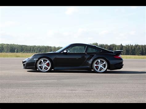 black porsche 911 turbo black porsche 911 turbo wallpaper wallpapersafari