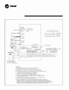 Trane 80 User U0026 39 S Manual