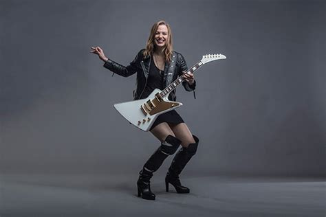 lzzy hale alchetron the free social encyclopedia