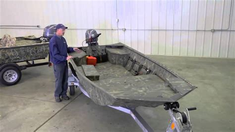 Used Seaark Boat Values by War Eagle Boats Overview Why Choose A War Eagle Boat