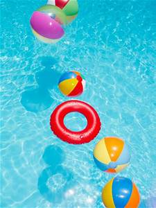 Summer Activities - Cheap Summer Fun