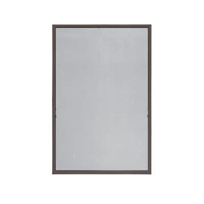 dark bronze conventional casement insect screen andersen windows andersen series