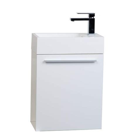 12 deep bathroom cabinet 12 inch deep base cabinets home design ideas 18 inch wide