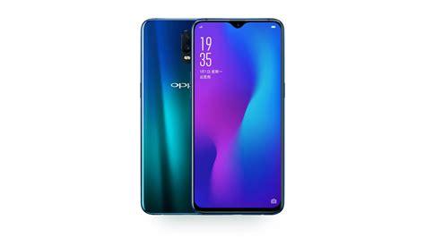 oppo  release date  price rumours camera focused