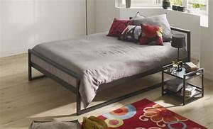 tapis fille alinea tapis xcm pour enfant bleu with tapis With tapis chambre bébé avec fleur de bach lyon