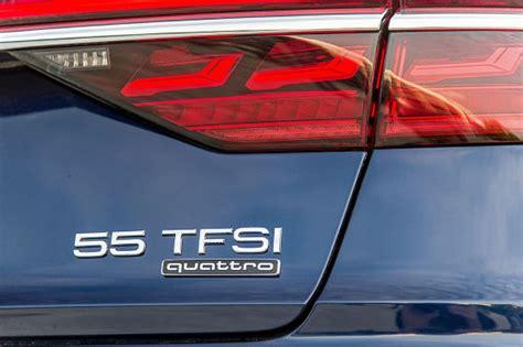 diesel verbot 4 diesel verbot blaue plakette fahrverbote 5