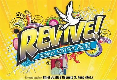 Revival Church Clipart Clip Cliparts Tent Youth