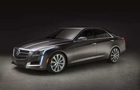 Most Reliable 2014 Cars Luxury Sedans  Jd Power Cars