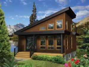 vacation house plans vacation house plans the house plan shop