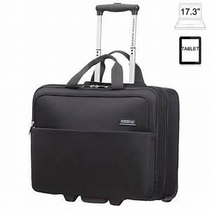 Taschen Mit Rollen : laptop taschen mit rollen 17 3 american tourister atlanta ~ A.2002-acura-tl-radio.info Haus und Dekorationen