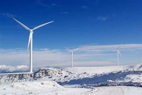 К 2020 году госкорпорация построит в россии три ветропарка по голландской технологии