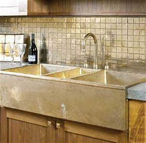 Barn hardware has grown by leaps and bounds blog for Barn house sink