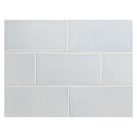 blue ceramic subway tile vermeere ceramic tile tile design ideas 4803