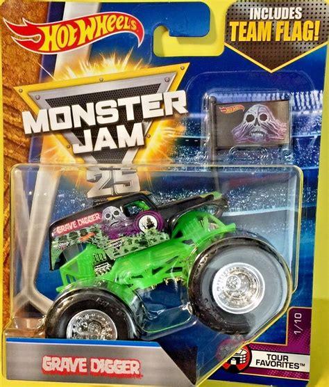 monster jam trucks list list of 2017 wheels monster jam trucks monster