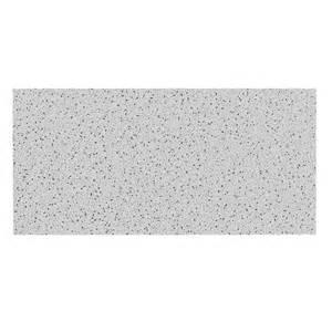 usg ceilings radar 2 ft x 4 ft lay in ceiling tile 64