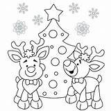 Coloring Pages Christmas Difficult Adults Hard Printable Getcolorings Colorings sketch template