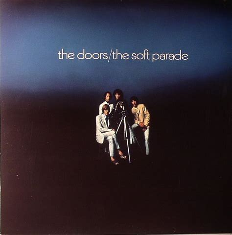 the doors the soft parade the doors the soft parade vinyl at juno records